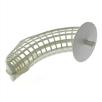 Zanussi Washing Machine Filter