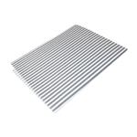 Universal Cut To Size Cooker Hood Filters With Indicator 2 Pack