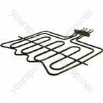 Electrolux Oven Grill Element