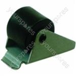 Electrolux Castor rear