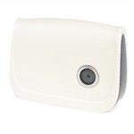 MiP 32 Melody Battery Operated Door Chime - White