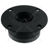 Horn Speaker - Ring Radiator Tweeter, 30 w, 8 ω