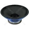 PA Woofer - Pa Bass Speaker, 300w, 8ω