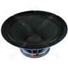 PA Woofer - Pa Bass Speaker, 500w, 8ω