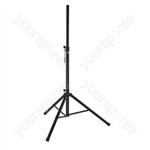 Speaker Floor Stand - Speaker Stand