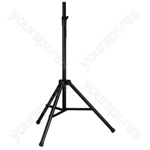 Speaker Floor Stand - Professional Speaker Stand
