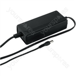 Switching Power Supply 12/5A - Switch-mode Psu, dc Current12v/5a