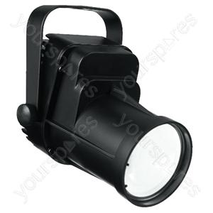LED Light Effect Unit - Led Spotlight