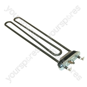 Electrolux 2200W Washing Machine Heater Element
