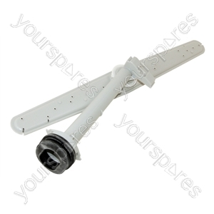 Electrolux Dishwasher Upper Spray Arm
