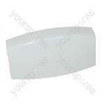 AEG White Washing Machine Door Handle