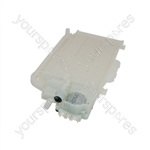 AEG LAV86800 Water Distributor / Dispenser Drawer Lid