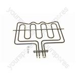 Electrolux 2900 Watt Dual Grill Element