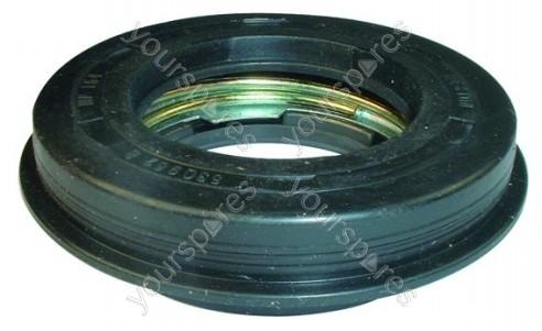 Hoover washing machine bearing seal 09028960 by hoover for Washing machine motor bearings
