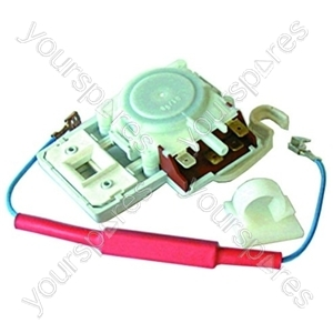 Candy Washing Machine Interlock Service Kit