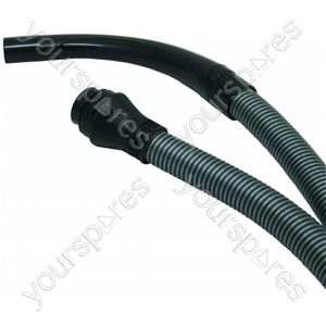 Hoover Complete Vacuum Cleaner Flexible Hose (D78)