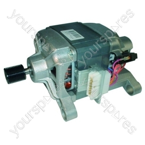 Hoover Washing Machine/Tumble Dryer Motor
