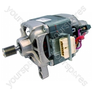 Hoover Washing Machine Motor - P55 Type