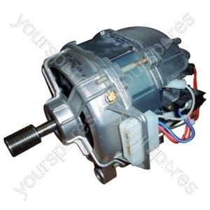 Hoover Washing machine commutator motor