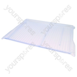 Hoover Fridge Shelf - Plastic Spares