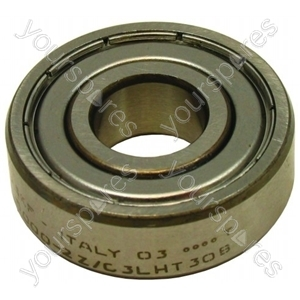 Candy Tumble Dryer Drum Bearing