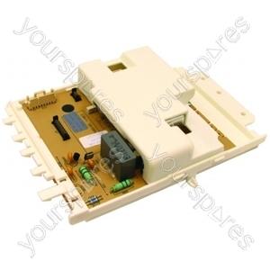 Prog Power Mod   31000007