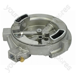 Genuine Burner Cup Spares
