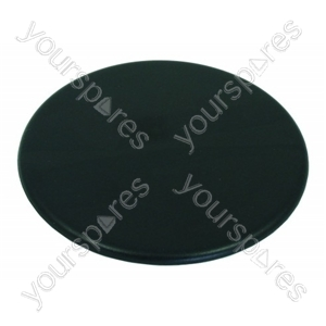 Diplomat Gas Hob Large Burner Cap