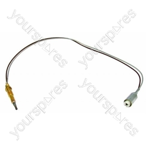 Thermocouple 400mm