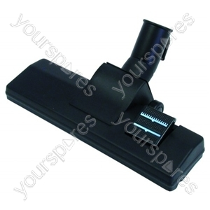 Morphy Richards Vacuum Floor Tool