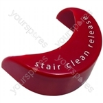 Hoover Vacuum Cleaner Handle Release Button