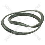 Hoover Vacuum Cleaner Pre-Motor Flat Filter Seal