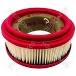 Hoover HEPA Pre-motor Filter (S74)