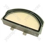 Hoover HEPA Exhaust Filter (T74)