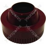 Hoover Timer ratchet knob