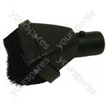 Hoover Dusting Brush Tool (P1)