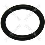 O Ring Medium