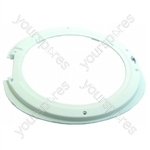Hoover HNF7167-80 Washing Machine Inner Door Trim