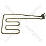 Hoover D821001 1950W Dishwasher Heating Element