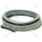 Candy Rubber Door Seal