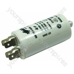 Hoover 620-620L Candy Dishwasher 4 µF Capacitor