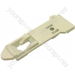 Hoover Washing Machine Door Latch Guide