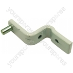 Hoover 0CV140 Bottom Door Hinge