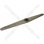 Hoover D7610-2001 Lower Spray Arm