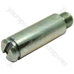 Hoover 0CV140 Upper Hinge Pin