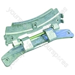 Hoover AC120 Washing Machine Door Hinge