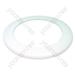 Hoover Washing Machine Outer Door Trim
