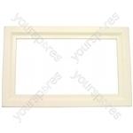 Breaker Frame 60l White