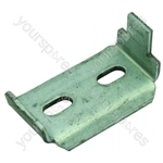 Genuine Tap fixing bracket Spares
