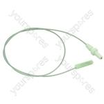 Spark Ignition Electrode